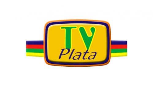Tv Plata Canal 3