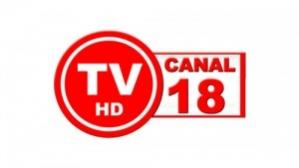 Vegavision Canal 18
