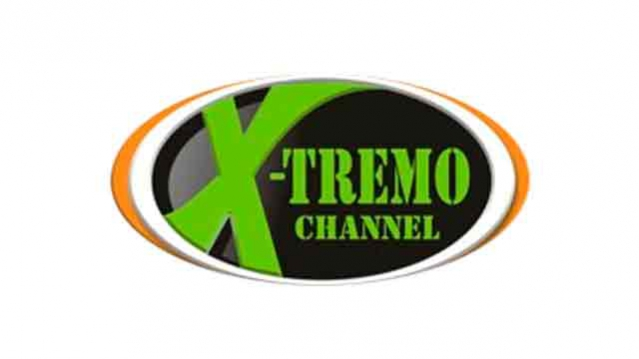 Xtremo channel canal 22