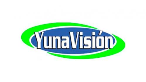 Yuna Vision Canal 10 Bonao